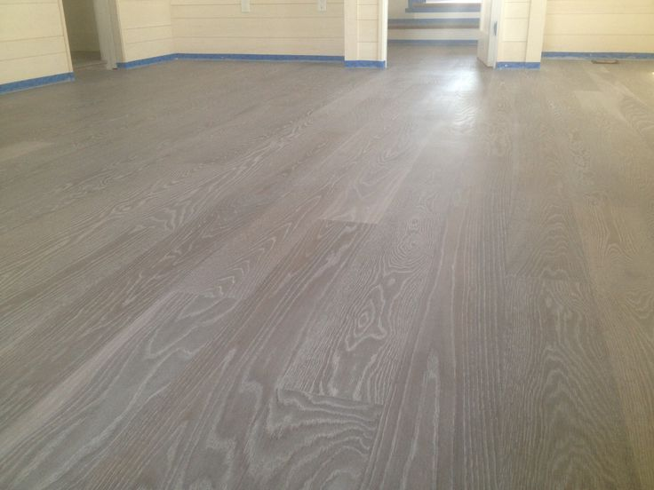 1000 images about Grey hardwood on Pinterest  Wide plank