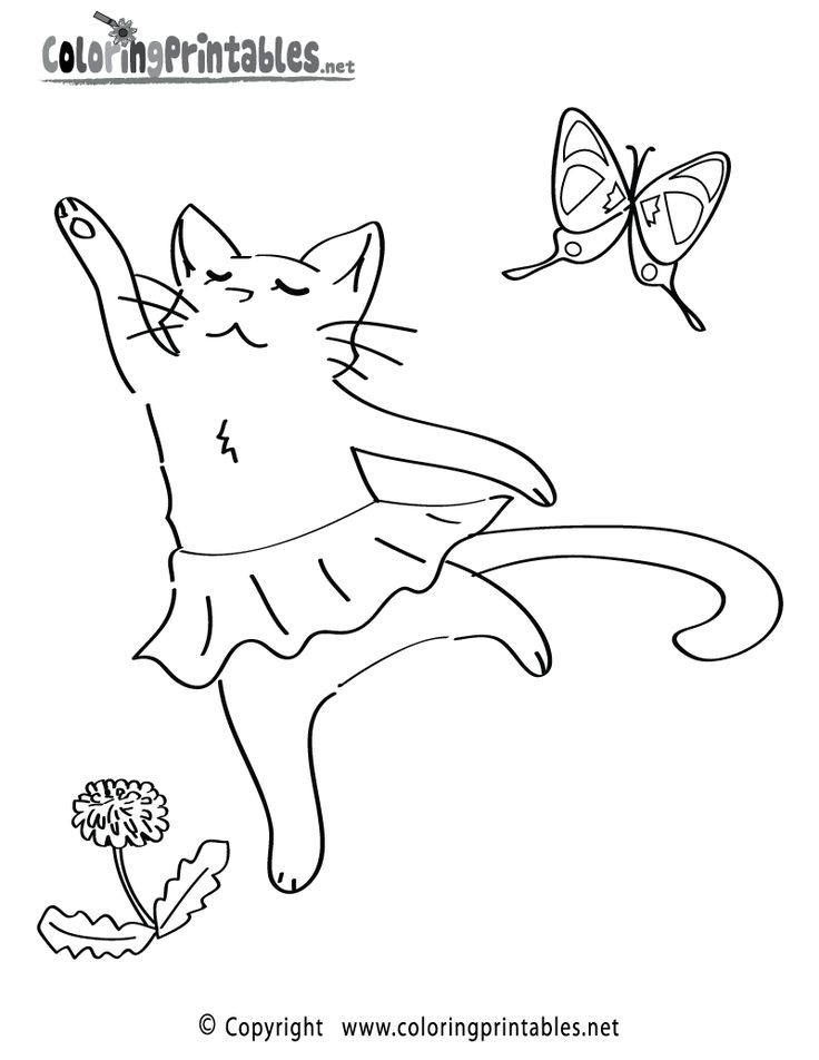 15 best images about Animal Themed Worksheets on Pinterest