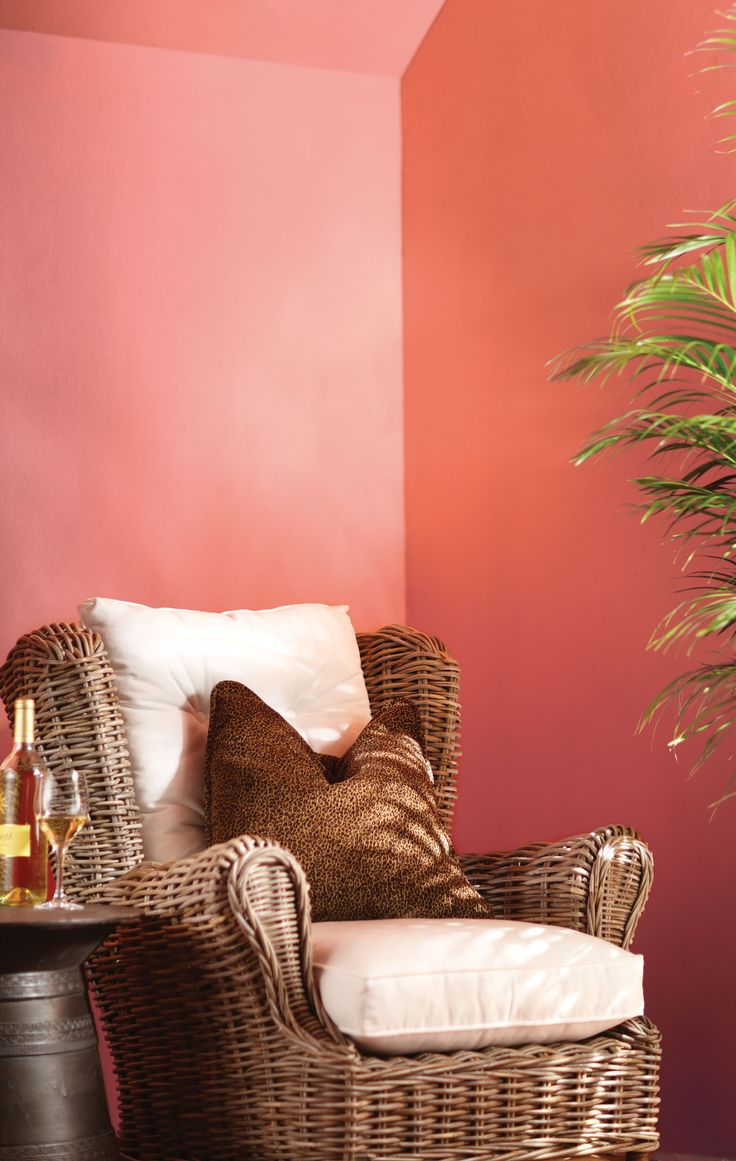 100 Ideas To Try About Paint Home Bold And Wall Colors