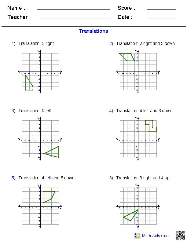 Best 25+ Ks3 maths worksheets ideas on Pinterest