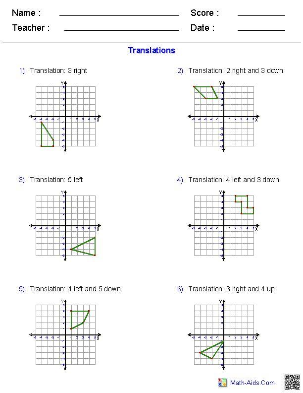 Cpm homework help geometry dilation in geometry