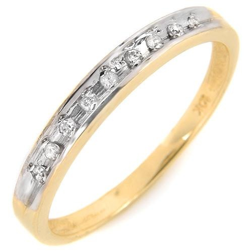 Gold Allergies For women  Gold Jewellery Designs For