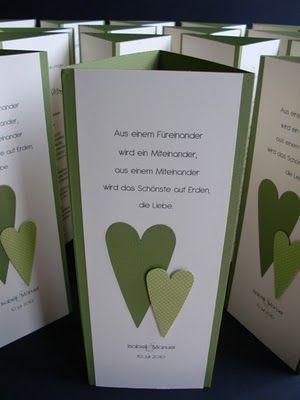 17 Best images about Unsere HochzeitsKollektion on