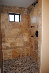 17 Best images about Scabos travertine Gold on Pinterest ...