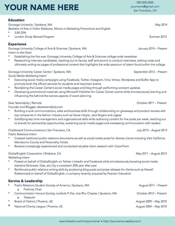 good resume examples for university students examples of resumes check my english essay peace corps sample essays information