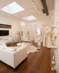 Best 25+ Bridal Boutique Interior ideas on Pinterest ...