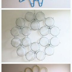 Folding Chair Upcycle Game Fishing Nz 17 Best Ideas About Plastic Hangers On Pinterest | Papa Johns Retailmenot, Crucial Memory Finder ...