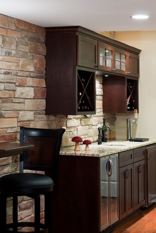 1000 ideas about Wet Bar Basement on Pinterest Wet Bars