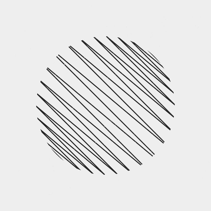 17 Best ideas about Geometric Graphic Design on Pinterest