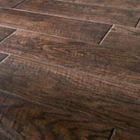 Best 25+ Wood grain tile ideas on Pinterest | Porcelain ...