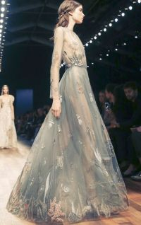 Best 25+ Valentino couture ideas on Pinterest