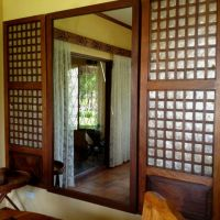1000+ images about Philippine home design on Pinterest ...