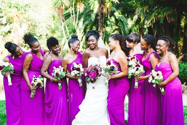 25+ Best Ideas About Nigerian Weddings On Pinterest