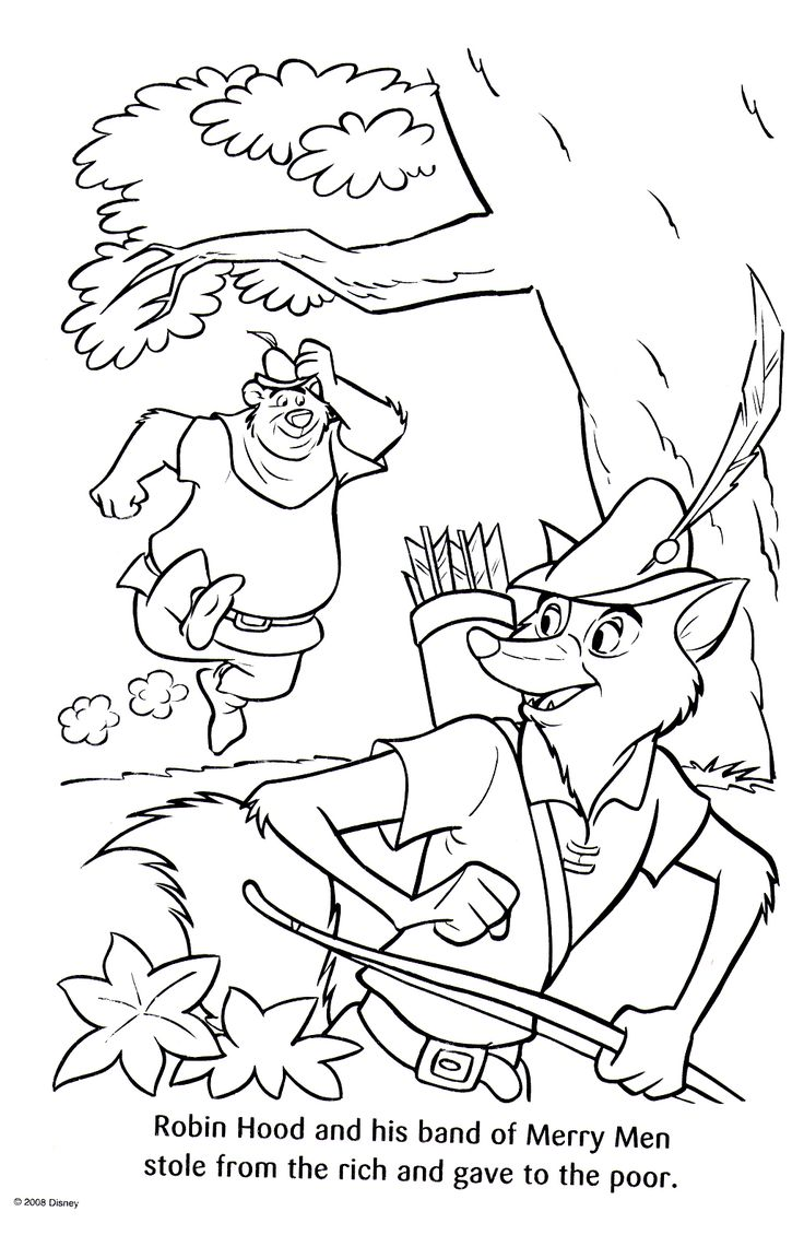 20 best images about Disney Misc ~ Disney Coloring Pages