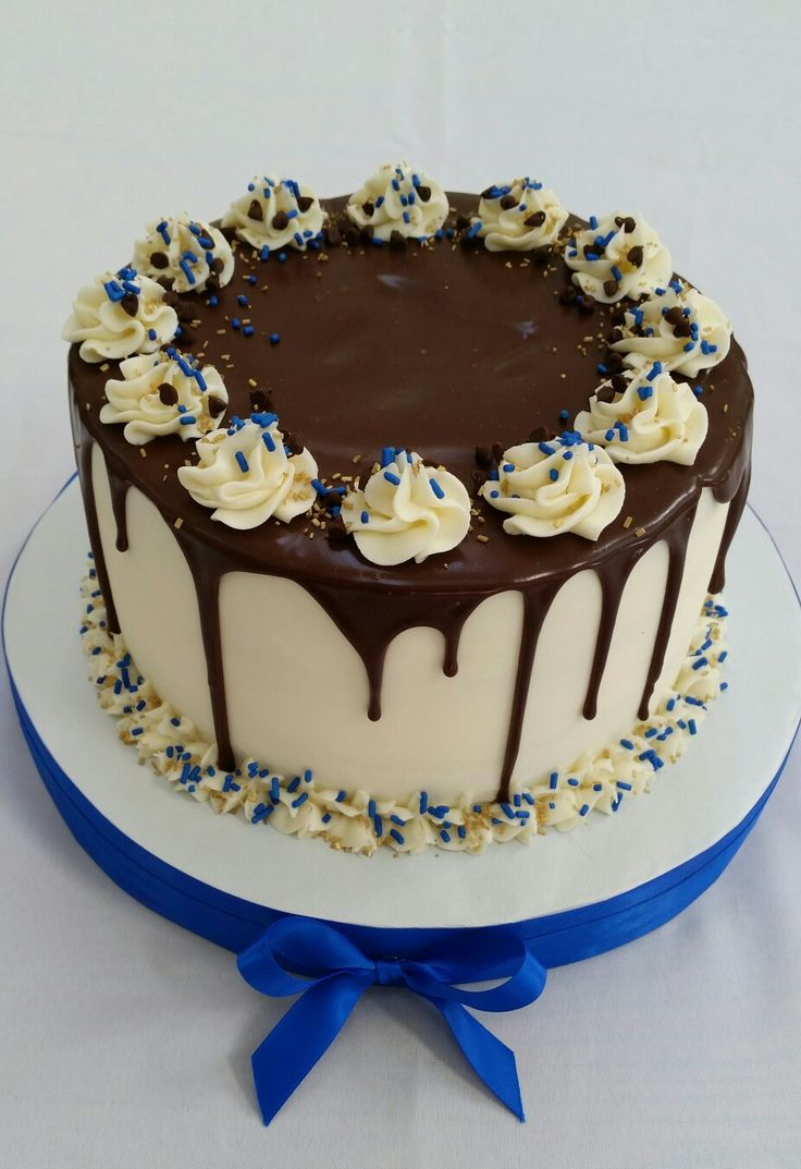 138 best images about Laura Bouchard Cakes on Pinterest