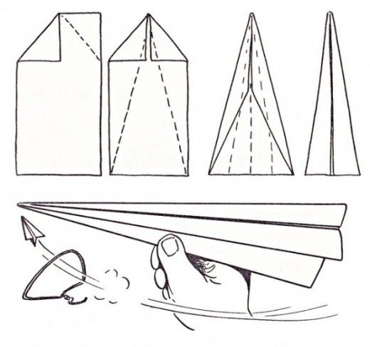 Best 25+ Paper airplane game ideas on Pinterest