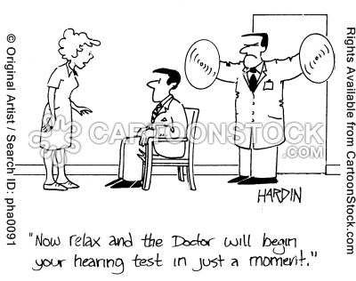 153 best images about Hearing Quotes & Humor on Pinterest