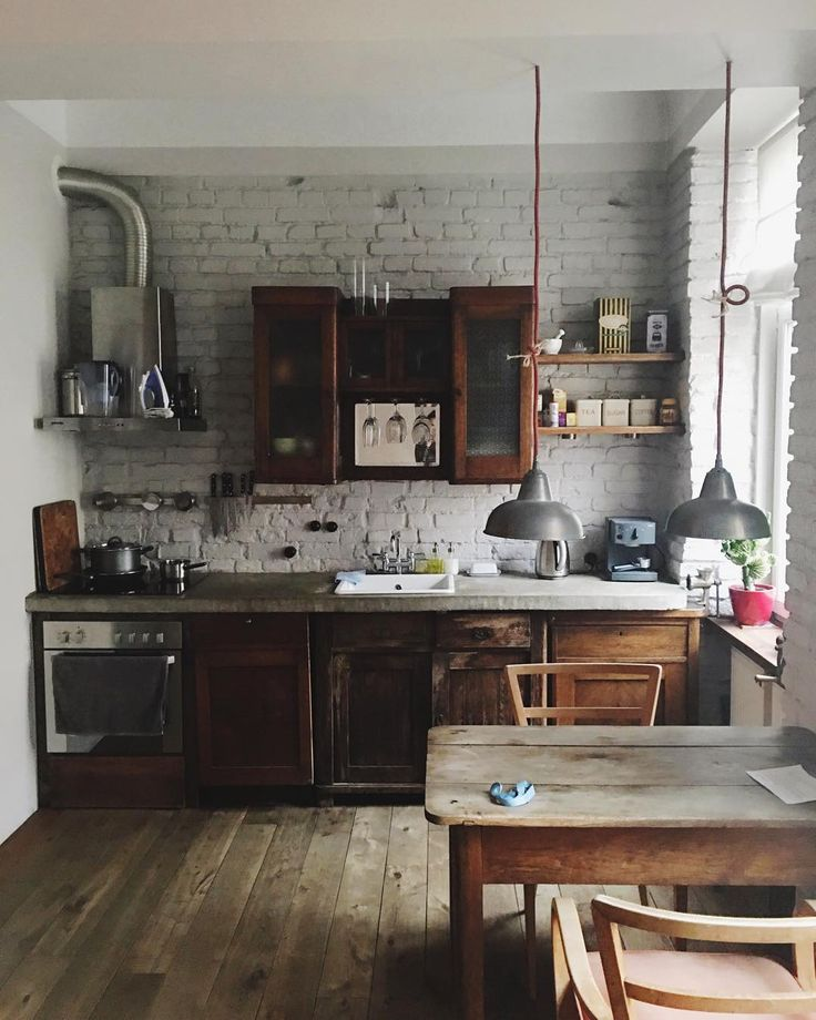 25 Best Ideas about Cozy Kitchen on Pinterest  Bohemian
