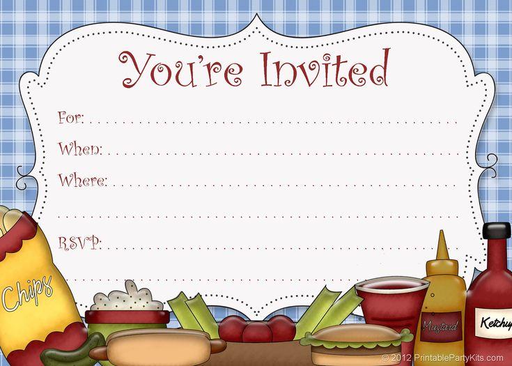 reception invitation templates free