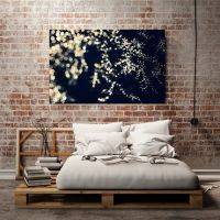 1000+ ideas about Large Canvas Wall Art on Pinterest | Buy ...