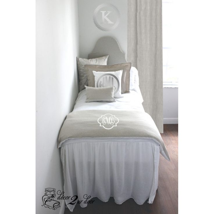 17 Best images about Teen Bedroom Ideas for Girls on