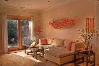 25+ best ideas about Peach living rooms on Pinterest ...