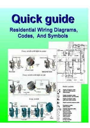 25 best ideas about Electrical wiring diagram on