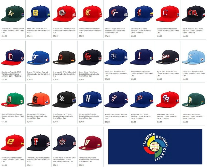 25 Best Images About WBC On Pinterest Cleveland Indians Stew