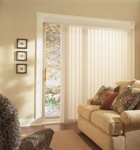25+ best ideas about Vertical blinds cover on Pinterest ...