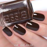 1000 ideas brown nail polish