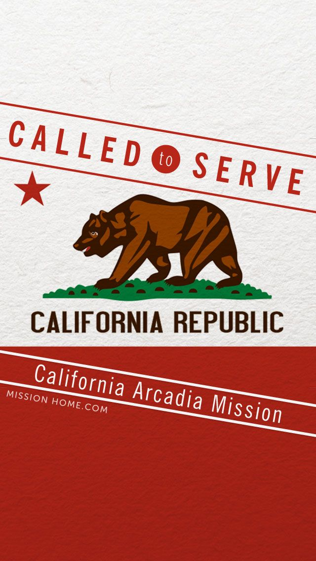 Lds Quotes Iphone Wallpaper Iphone 5 4 Wallpaper Called To Serve California Arcadia