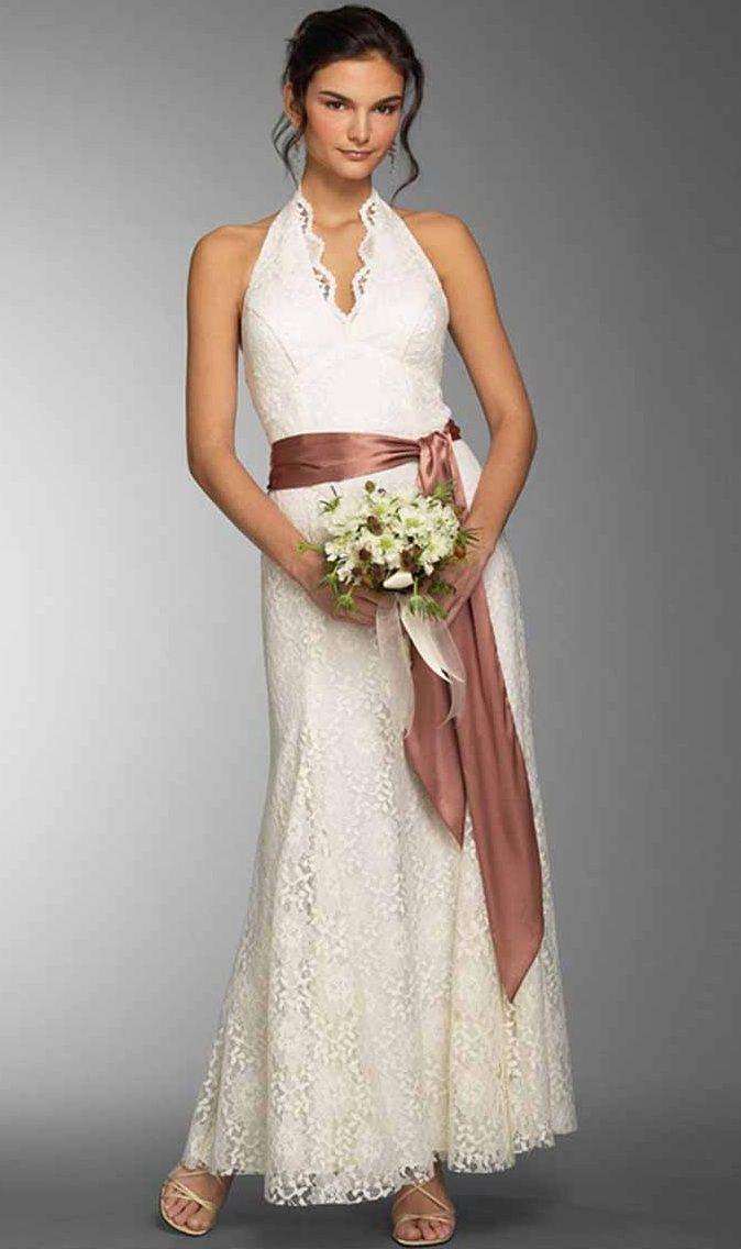 25 best ideas about Second Marriage Dress on Pinterest  Crochet lace dress Second wedding