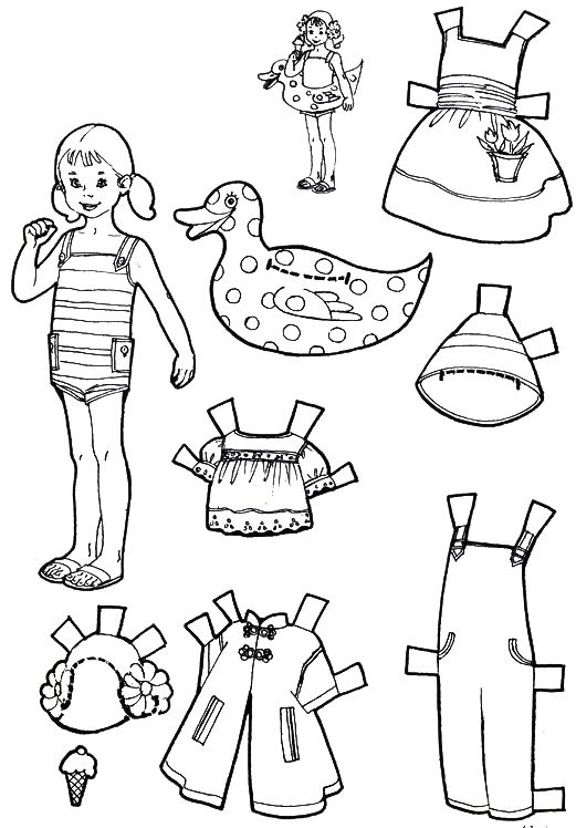 1807 best images about Pretty Papers, Paper Dolls and