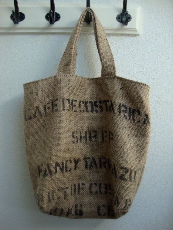 cool chairs for dorm rooms car seat chair 25+ best ideas about burlap coffee bags on pinterest | sacks, and ...