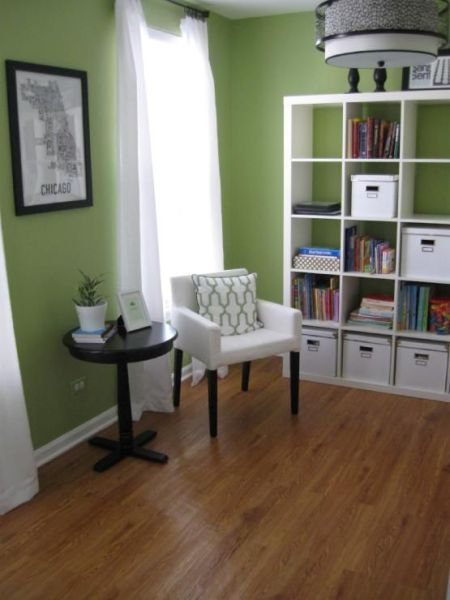 green home office 1000+ ideas about Green Home Office Paint on Pinterest | Home Office Colors, Green Home Offices
