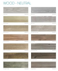 17 Best images about Wood look tiles on Pinterest | Search ...