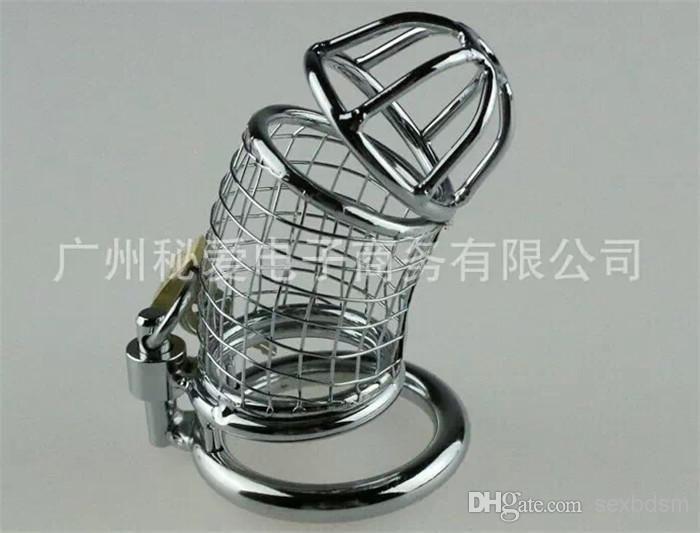Meer dan 1000 afbeeldingen over Chastity Device op