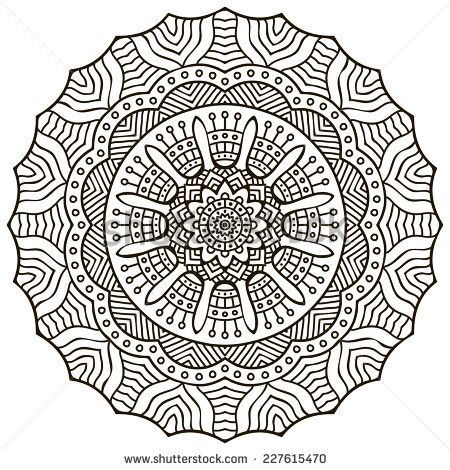 197 best images about Symmetrical, Asymmetrical and Radial