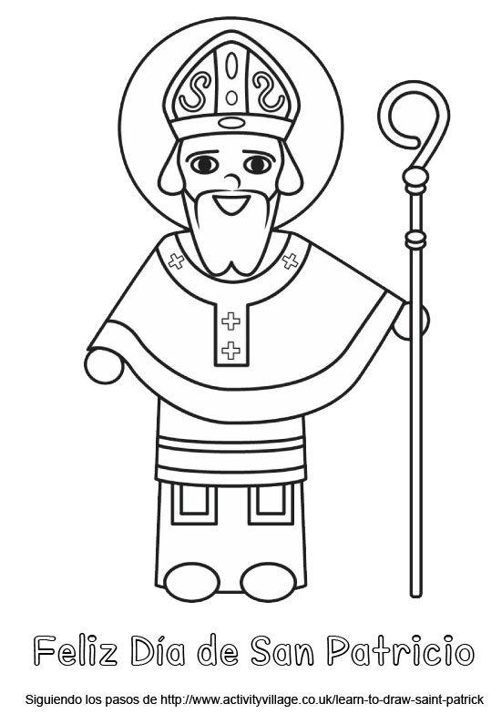 44 best images about Dia de San Patricio on Pinterest