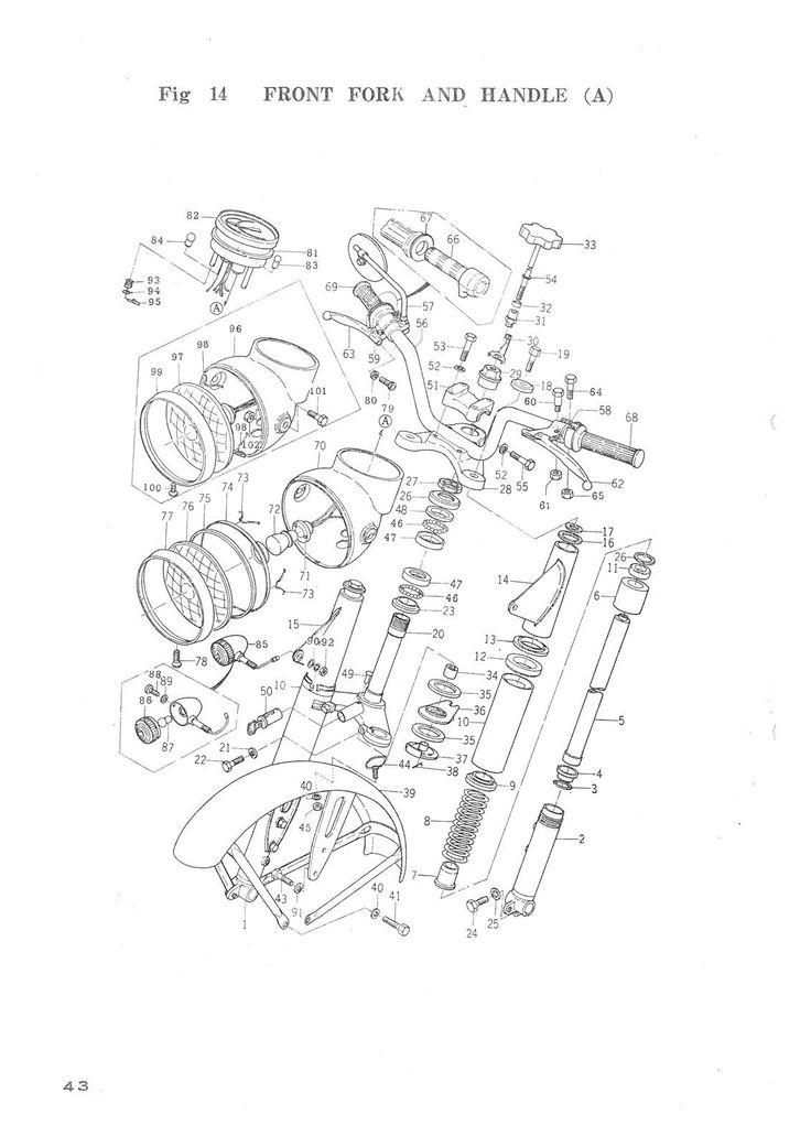 Yamaha Manual 9 9
