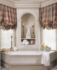 683 best images about ~ French Country Decor ~ on