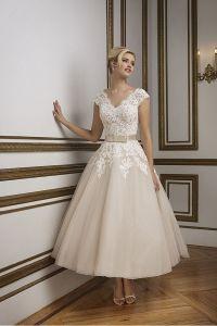 Best 20+ Second Marriage Dress ideas on Pinterest ...