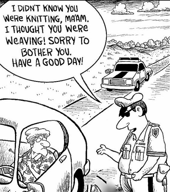 136 best images about Knitting Can Be Funny on Pinterest