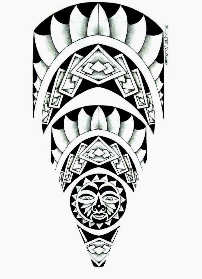 As 25 Melhores Ideias De Tatuagens Nas Costas No Pinterest