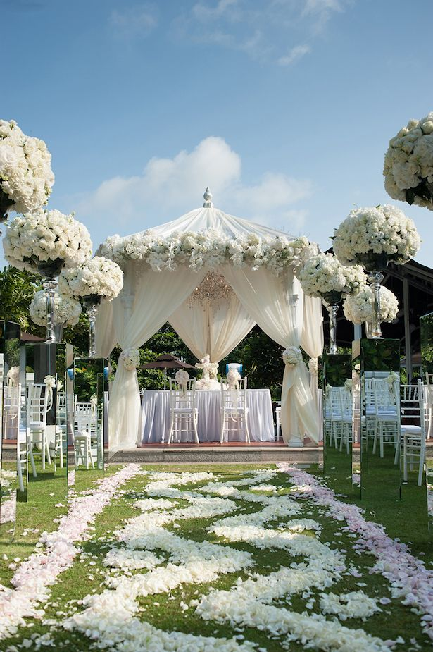762 Best Images About Ceremony Spaces Outdoor Designs On
