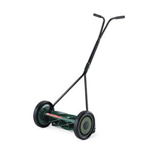 1000+ images about Vintage lawn mowers on Pinterest