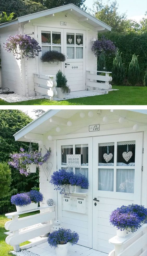 17 Best Ideas About Man Shed On Pinterest Bar Shed