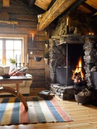 17 Best ideas about Old Fireplace on Pinterest | Fireplace ...