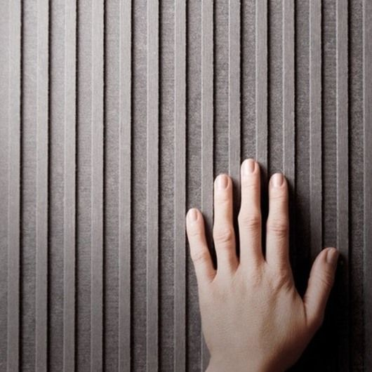 1000 ideas about Wall Panel Design on Pinterest  Plastic