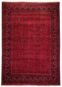 25+ best ideas about Oriental Rugs on Pinterest   Oriental ...